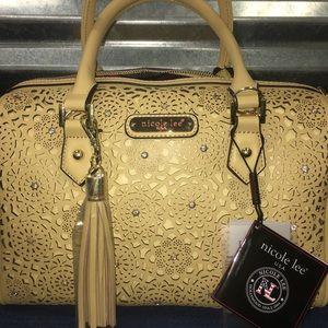 Cute Summer purse